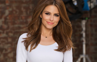 Maria Menounos Net Worth 2021, Height, Weight, Age & Biography