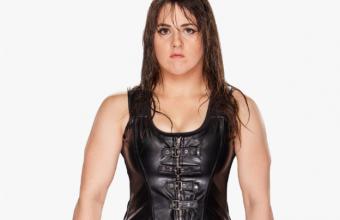 Nikki Cross Net Worth 2021, Biography, Age, Boyfriend, Weight & Height