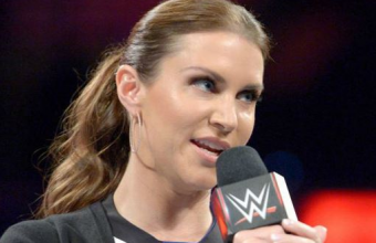 Stephanie McMahon Family, Age, Height, Weight & Biography