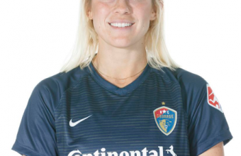 Abby Dahlkemper Net Worth 2021, Age, Biography, Height, Weight & Family
