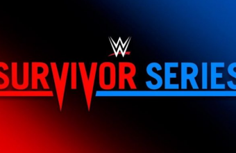 Way Too Early WWE Survivor Series 2021 Start Time, Live Score & Schedule