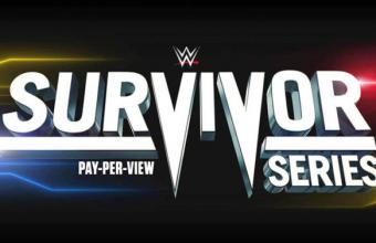 WWE Survivor Series 2021: Latest News, Location, Match Card, Time & Date
