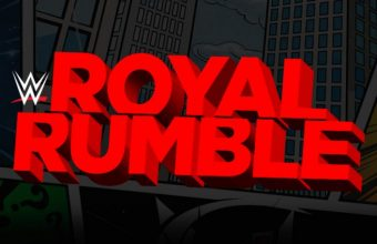 WWE Royal Rumble 2021 Live, Preview, Match Card & WWE 2021 Royal Rumble Live