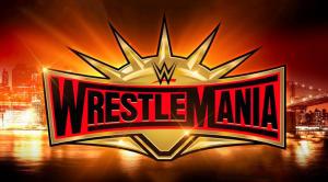 WrestleMania 38 Predictions