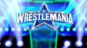 ATTACHMENT DETAILS wwe-wrestlemania-38.png July 9, 2021 574 KB 613 by 344 pixels Edit Image Delete permanently Alt Text Describe the purpose of the image (opens in a new tab). Leave empty if the image is purely decorative.Title